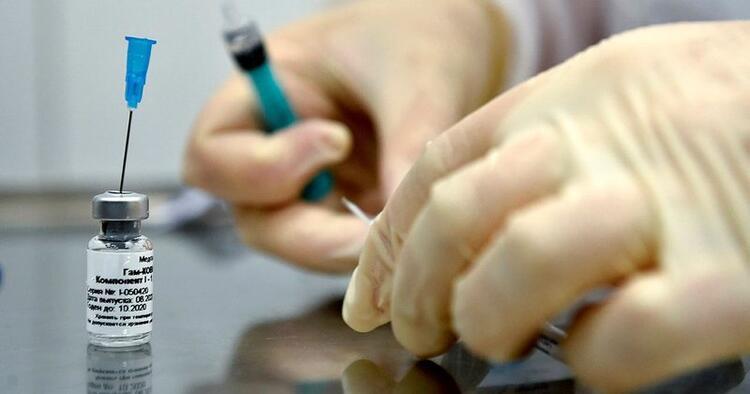 Kafası karışanlar buraya! İşte 7 soruda koronavirüs aşısı