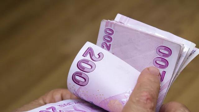 Bakan Dönmez açıkladı: Asgari ücretin en az iki katı olarak belirledik