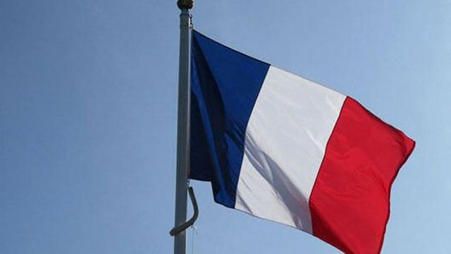 Fransa'dan skandal ''Dağlık Karabağ'' kararı