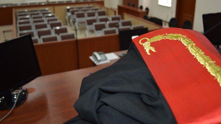 Kara Kuvvetleri darbe girişimi davasında 92 sanık hakkında karar