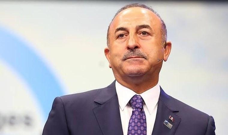 Bakan Çavuşoğlu açıkladı! S-400 krizinde kritik gelişme