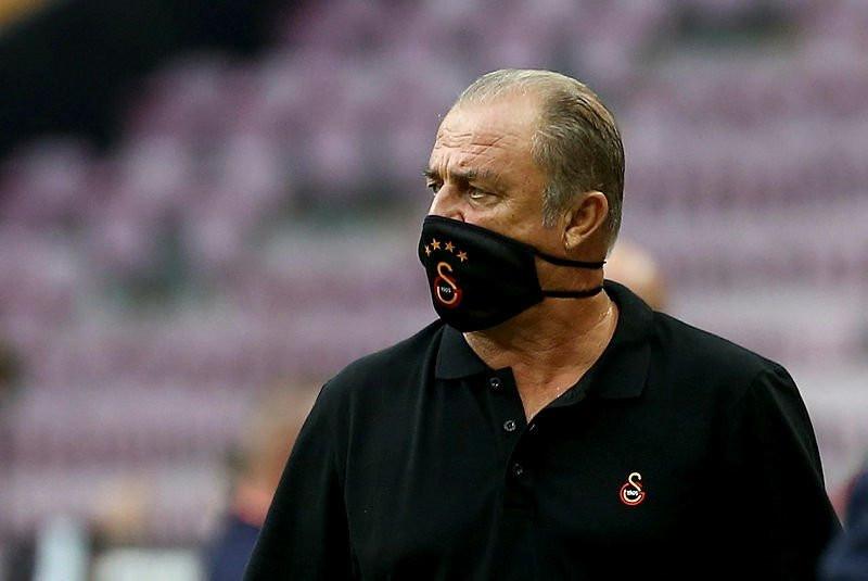 Galatasaray transferde harekete geçti
