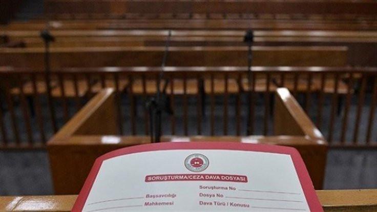 2021 yılı yargı reformları açıklandı