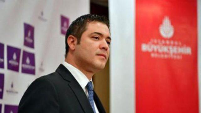 İBB Sözcüsü Murat Ongun'dan zam iddialarına belgeli yanıt!