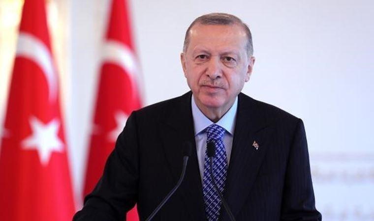 Erdoğan'dan Ermenistan'a uyarı