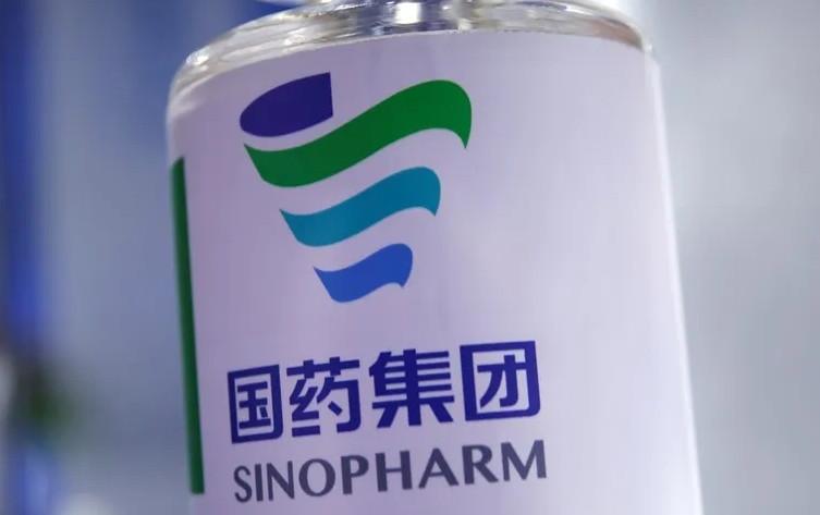 Çin'de ilk aşı onayı Sinopharm'a verildi