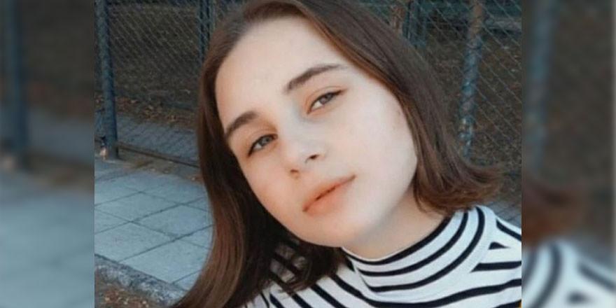 İstanbul 15 yaşındaki Ebrar'ı arıyor!