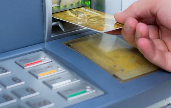 Bakanlıktan ATM'lerle ilgili kritik açıklama