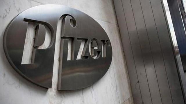 Pfizer aşı dağıtım hedefini 50 milyona düşürdü
