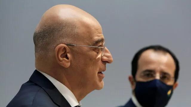 Yunanistan Türkiye'nin diyalog çağrılarına olumsuz yanıt verdi