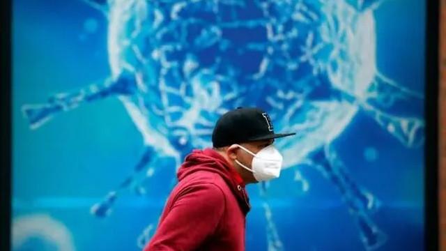 DSÖ: Pandemi sonrası dünyayı daha zorlu sorunlar bekliyor