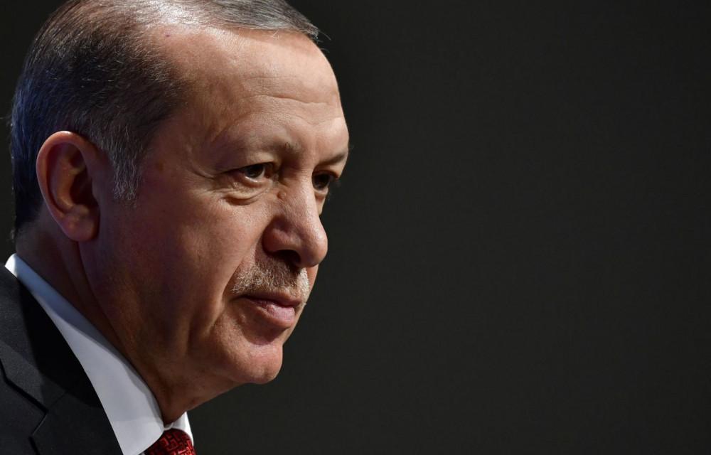 Murat Gezici son seçim anketini açıkladı