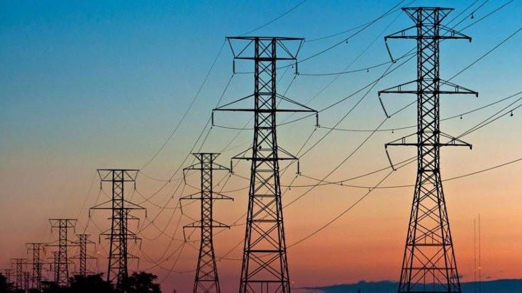 Enerji faturaları asgari ücretin yüzde 15 üzerinde