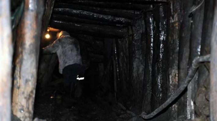 Madende karbonmonoksit faciası: 18 ölü