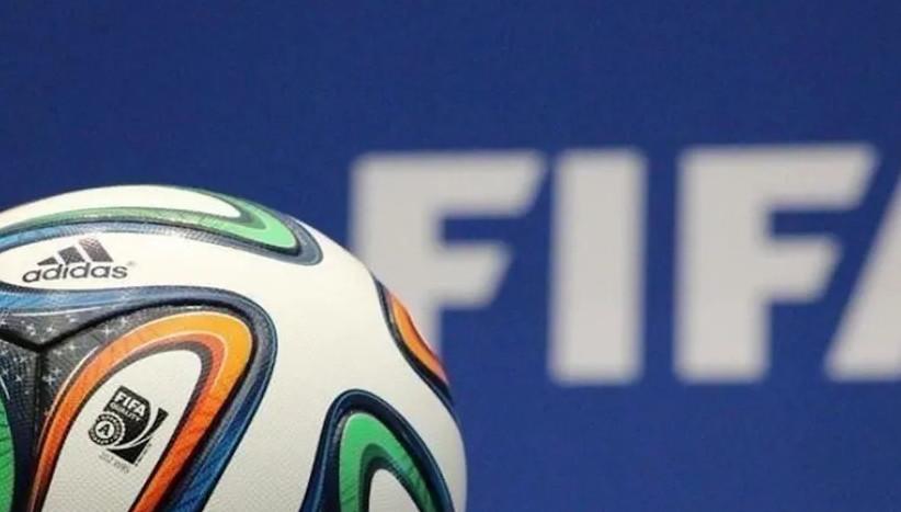 2021 FIFA Kulüpler Dünya Kupası için karar verildi
