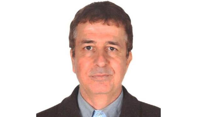 İBB'nin acı günü! Doktor Ümit Erdem koronavirüs kurbanı