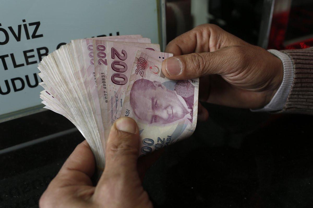 CHP'li belediyeler asgari ücret kararını verdi: Ödenecek en az tutar...