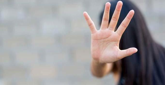 14 yaşındaki kız çocuğuna istismarda iğrenç detaylar