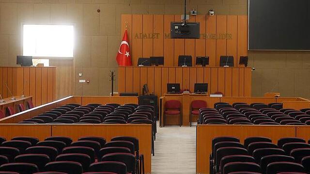 Cumhurbaşkanlığı Muhafız Alayı darbe girişimi davasında yeni gelişme