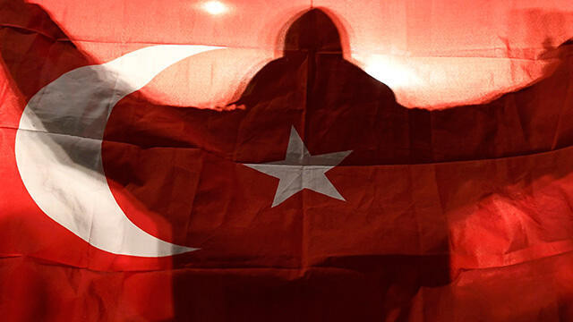 Almanya'dan AB ve Türkiye'ye diyalog çağrısı
