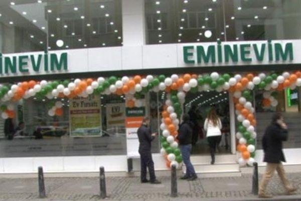 TOKİ Eminevim'e karşı harekete geçiyor!