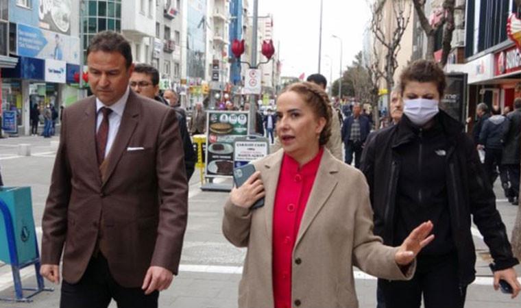 Valiye ''FETÖ'cü'' dedi, 7 bin lira ceza ödeyecek!