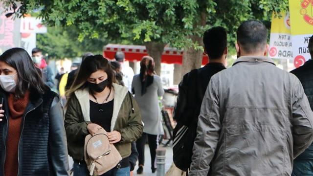 Bilim Kurulu Üyesi Gündüz'den çarpıcı Adana yorumu