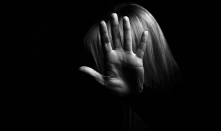 ''Cinsel tacizden de öte cinsel saldrı''