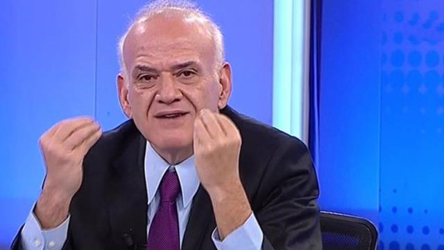 beIN Sports'tan Ahmet Çakar'a ve Beyaz Futbol'a çok sert tepki
