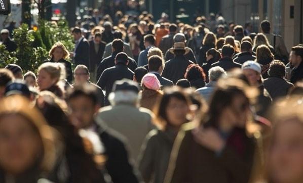 Pandemi o sektörü teğet geçti! 20 bin kişiye istihdam sağlandı
