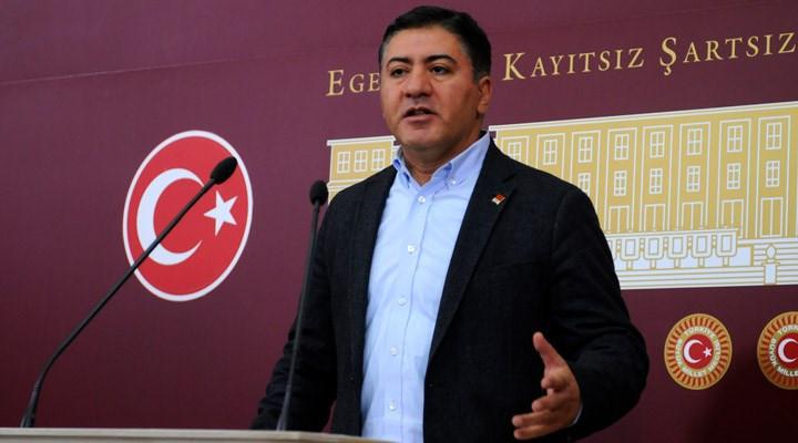 Şok iddia: ''Koronavirüs aşısı el altından AK Partililere uygulanıyor!''