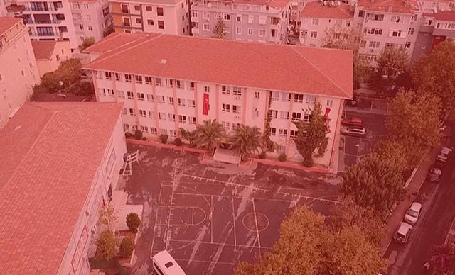 Valilik açıkladı ! İstanbul'da kaç okul yıkılacak ?