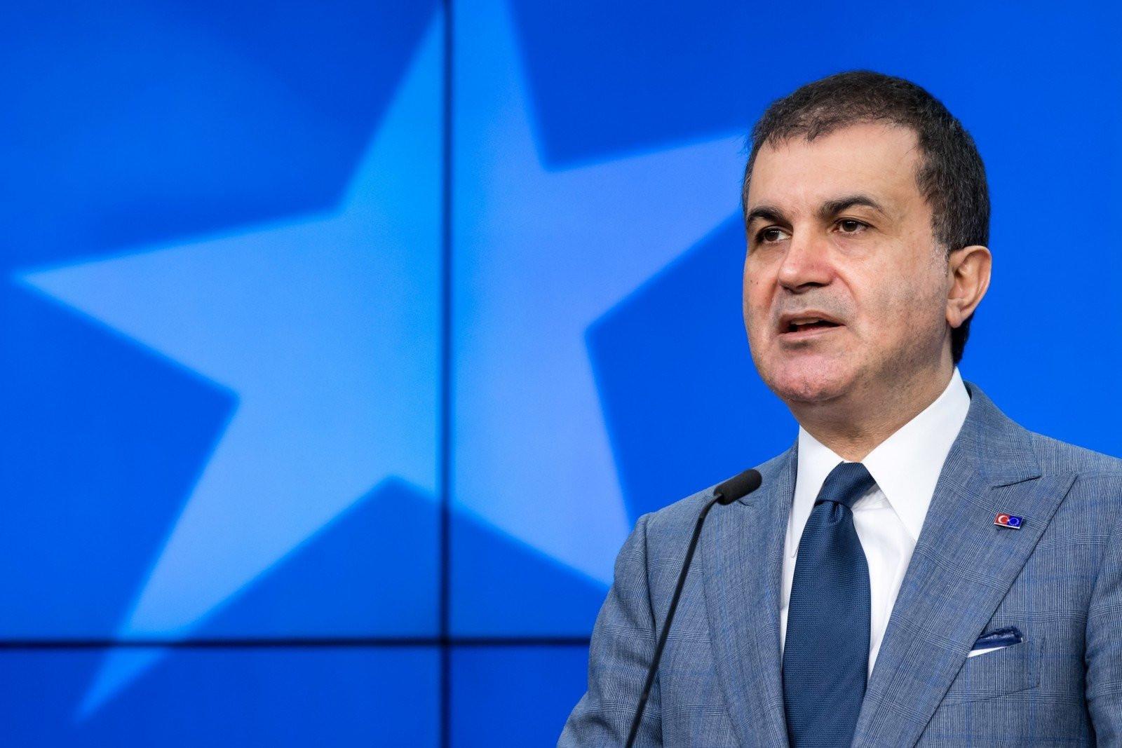 AK Parti'den hain saldırıyla ilgili açıklama !