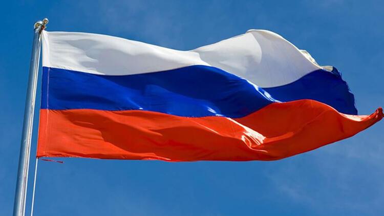 Rusya'dan İdlib mesajı: Durum endişe verici
