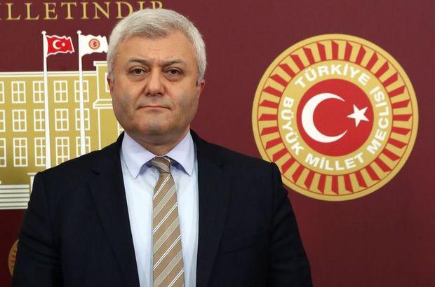 CHP'den Erdoğan'a videolu yanıt