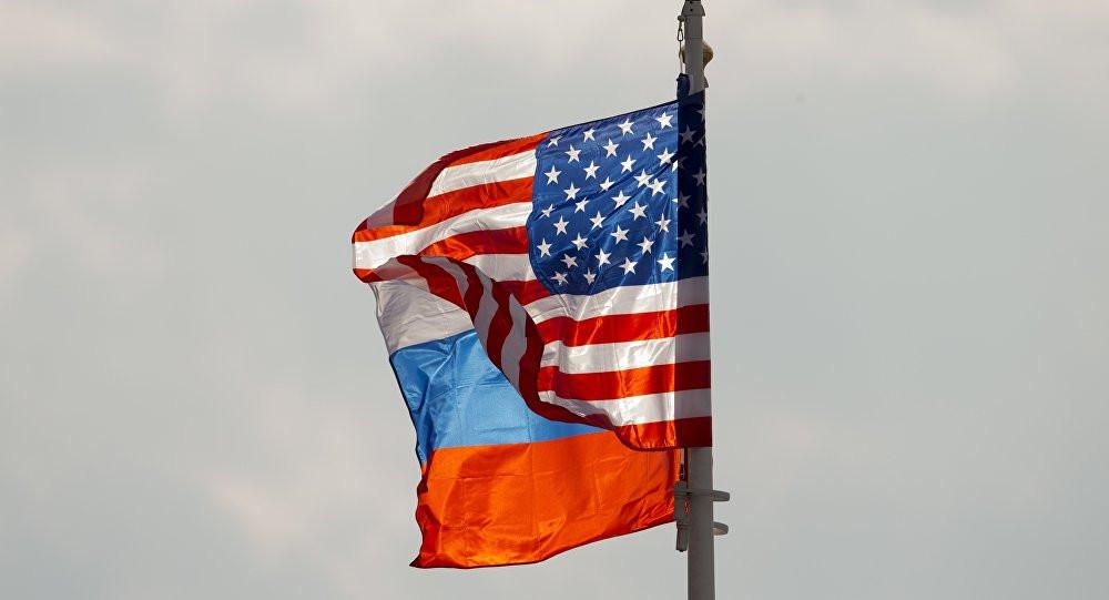 ABD ile Rusya arasında sosyal medya savaşı !