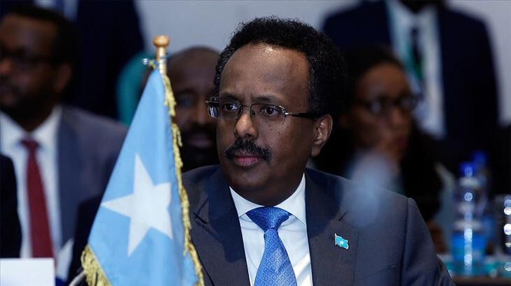 Somali'den tarihi özür