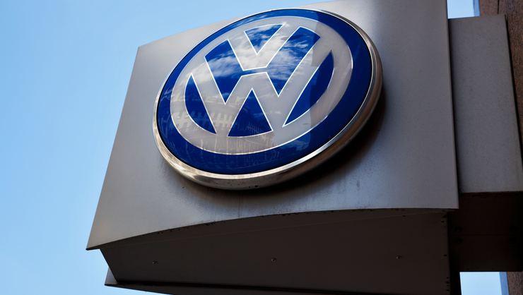 Volkswagen, araç sahiplerine para teklif etti!
