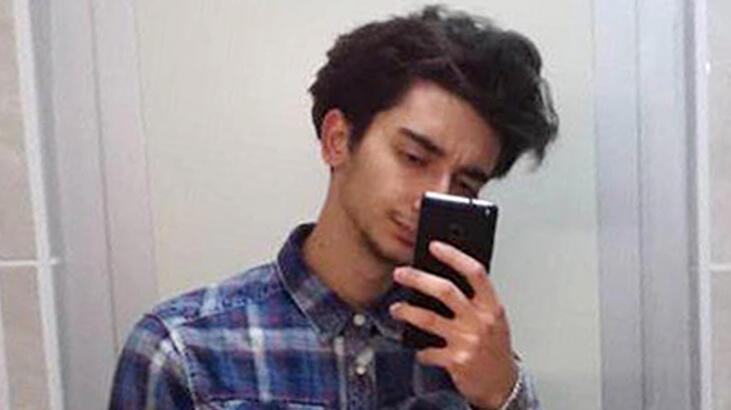 Üniversiteli Ertunç apart dairede ölü bulundu