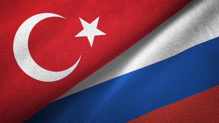 Türkiye ve Rusya'dan İdlib zirvesi