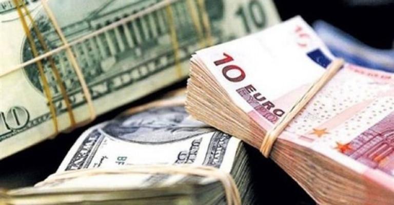 Merkez'in faiz kararı sonrası işte dolar, euro ve altında sonra rakamlar