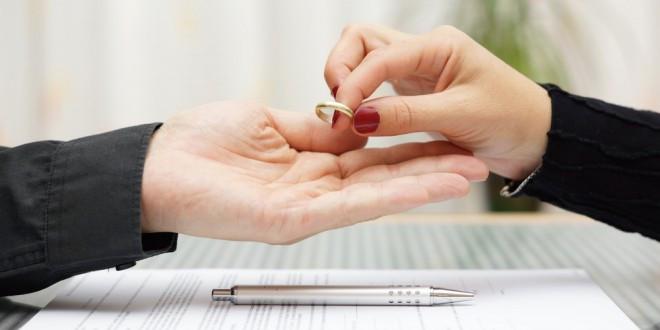Boşanan kadın çocuğuna kendi soyadını verebilecek