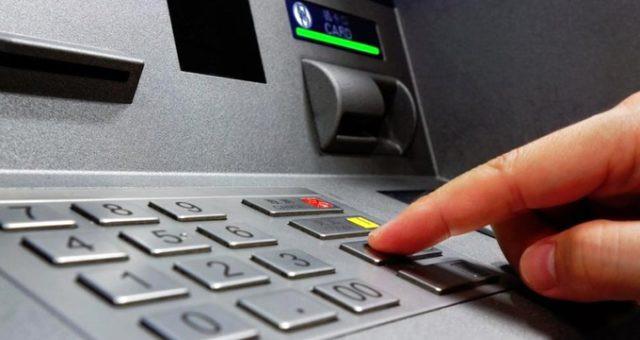 Rekabet Kurulu'ndan ortak ATM kararı