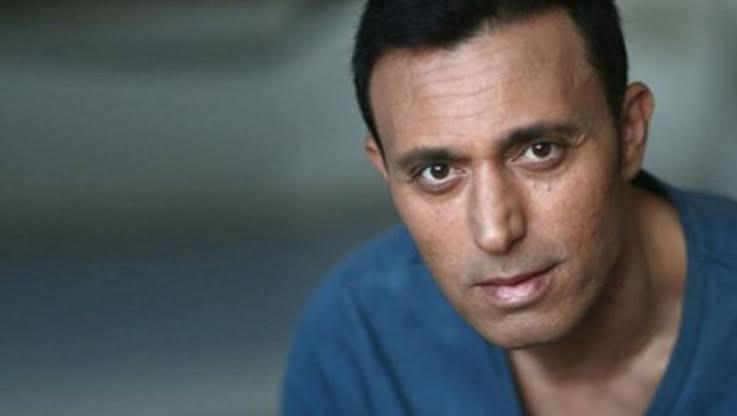 Mustafa Sandal, Alişan'dan özür diledi