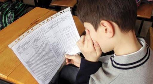 Eğitim sisteminde ''sınıfta kalma'' geri dönüyor!