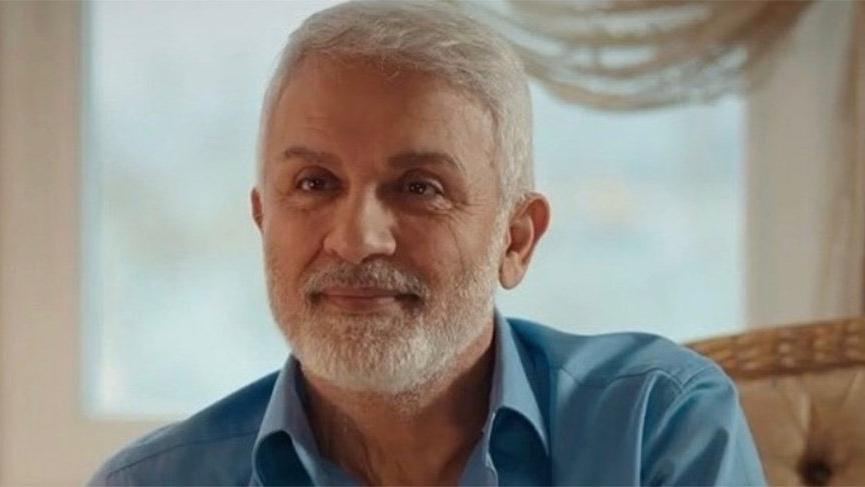 Talat Bulut'un Ece Erken'e açtığı tazminat davasında karar