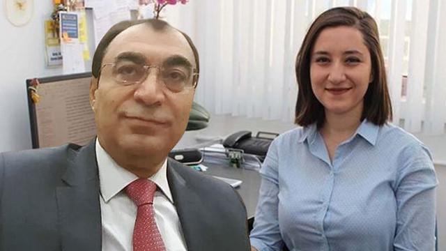 Ceren Damar davasında avukattan ahlaksız savunma! Soruşturma başlatıldı