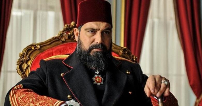 Payitaht Abdülhamid'e damga vuran sözler! Erdoğan'ın sözleri akıllara geldi