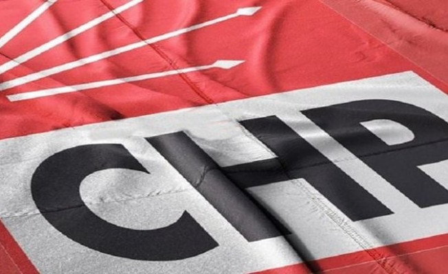 CHP kurultayında Kılıçdaroğlu'ndan başka aday olacak mı ?