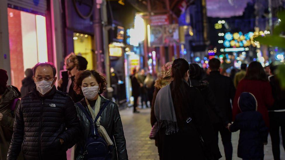 Türkiye'de Koronavirüs için hangi önlemler alındı ?